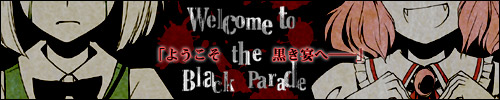 blackparade_b